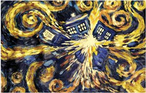 doctor-who-tableau-explosion