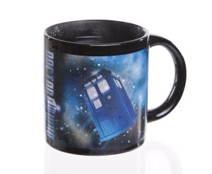 doctor-who-tasse