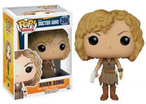 funko-river-song