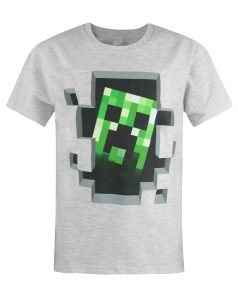 idees-cadeaux-minecraft-t-shirt-creeper