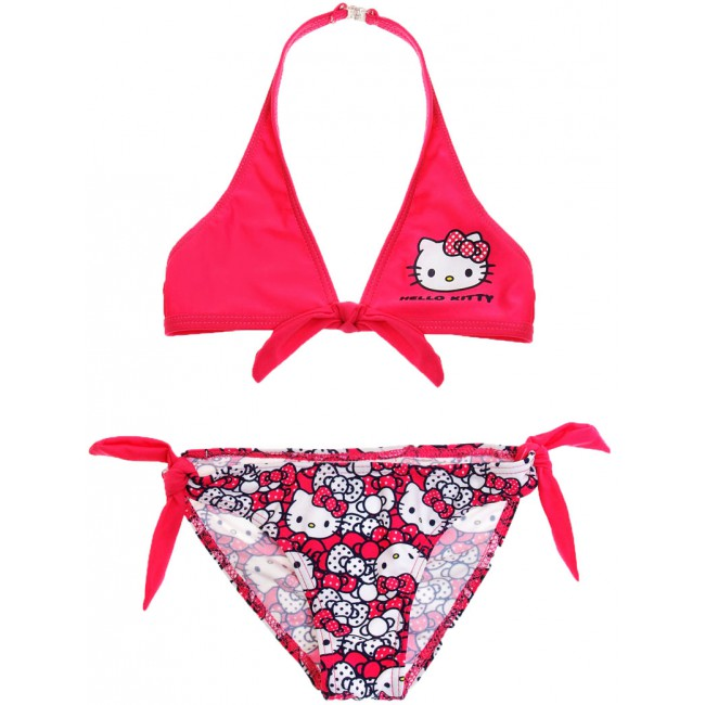 maillot de bain femme hello kitty maillot de bain hamac pas cher. Black Bedroom Furniture Sets. Home Design Ideas