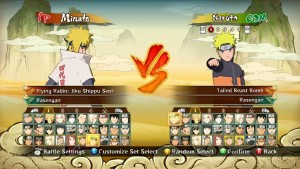 naruto-ultimate-ninja-storm-4 - personnages