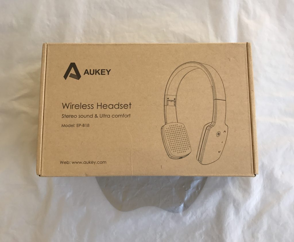 test-casque-bluetooth-ep-b18-aukey-2