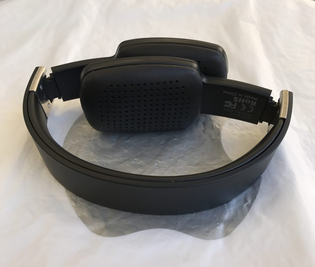 test-casque-bluetooth-ep-b18-aukey-8