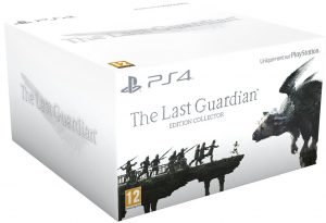 the-last-guardian-edition-collector