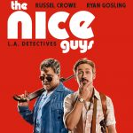 the-nice-guys-titre