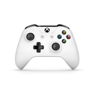 xbox one s 2to - manette
