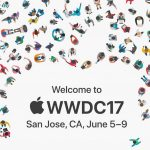 Keynote WWDC 2017 : Comment la suivre en direct