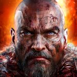 Lords of the Fallen bataille aussi sur iPhone et iPad