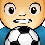 Football Clash pour iPhone et iPad : Du foot au tour par tour