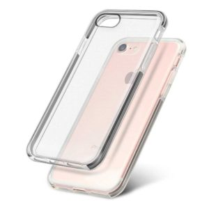 coque iphone 7 plus qualite