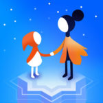 Monument Valley 2 est disponible sur iPhone et iPad