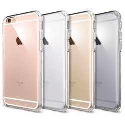 Ma sélection de coques, étuis, accessoires pour iPhone 6s et iPhone 6