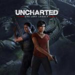 Uncharted : The lost legacy - De l'action pour la PS4