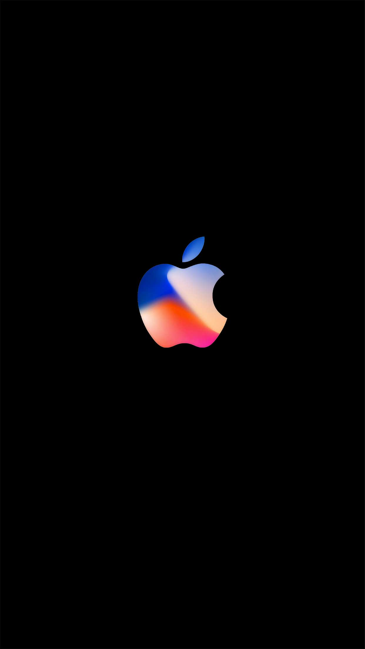 best iphone wallpaper fonds d 233 cran keynote iphone 8 pour iphone et 10267