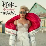 Le Beautiful Trauma de Pink : 7ème album studio