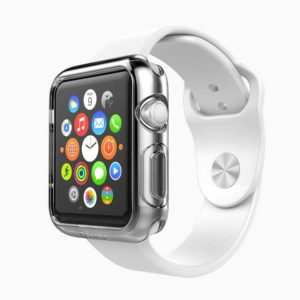 ma s lection de bracelets stands accessoires pour apple watch. Black Bedroom Furniture Sets. Home Design Ideas