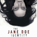 The Jane Doe Identity : Un film d'horreur pour Halloween