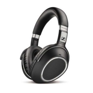Le casque audio Sennheiser PXC 550 Wireless en promo à 279€ au lieu de 399€