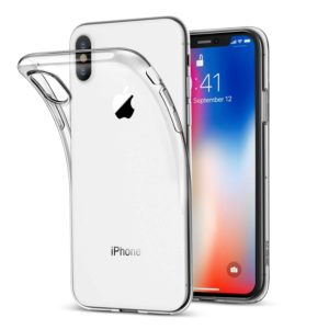ivencase coque iphone x