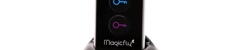 localisateur Magicfly