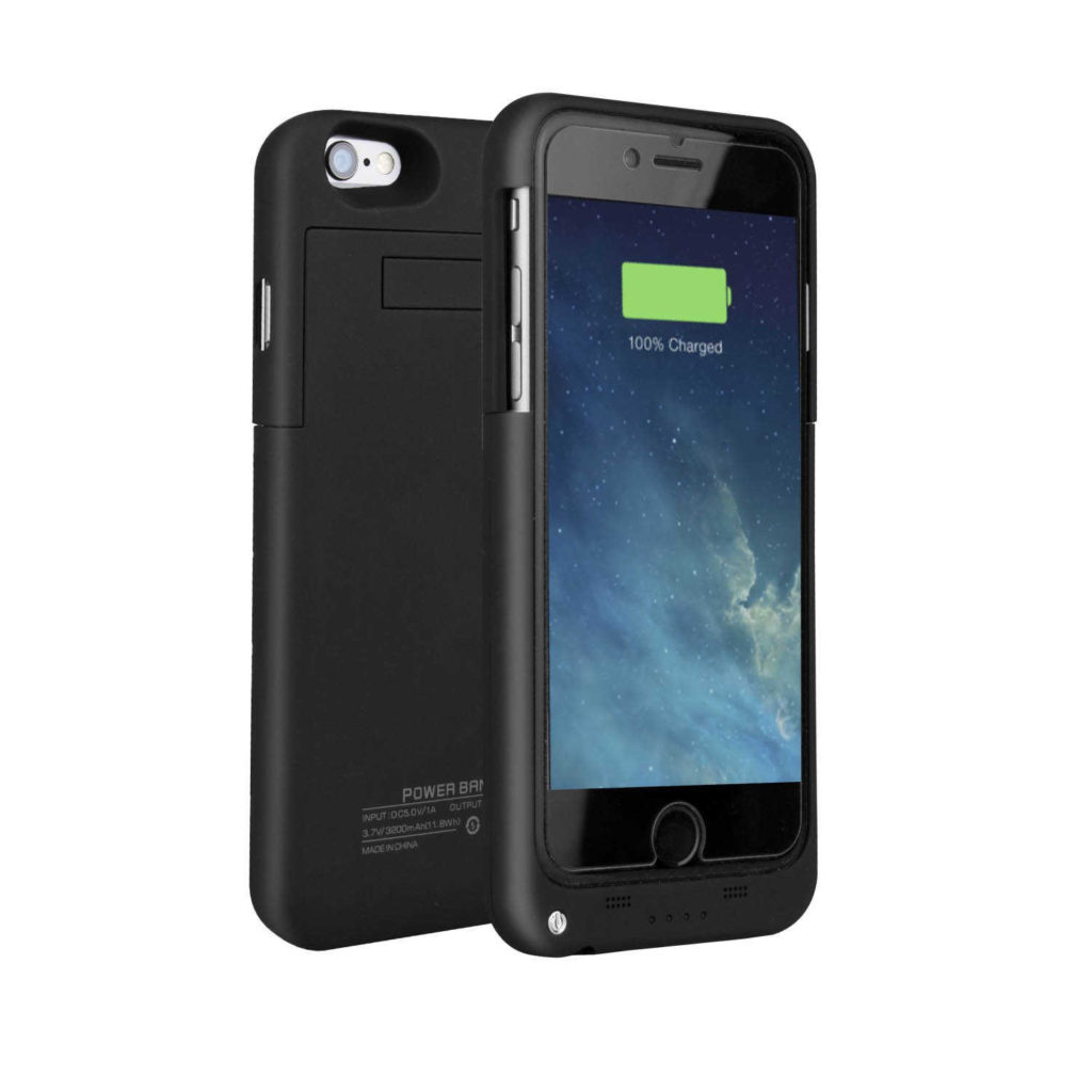 test coque batterie savfy iphone 6 1 1024x1024
