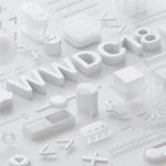 Keynote WWDC 2018 : Comment la suivre en direct