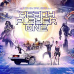 Ready Player One : Une OASIS de science-fiction signée Spielberg