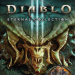 Diablo III Eternal Collection sur la Switch le 2 novembre 2018
