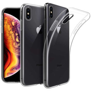 coque iphone xs max 03 mm