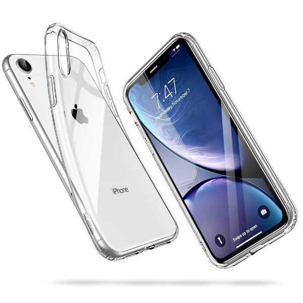 coque iphone xr we