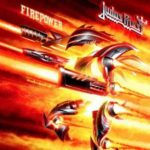Firepower : Le heavy metal de Judas Priest