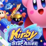 Kirby Star Alliés : La boule rose arrive sur Switch