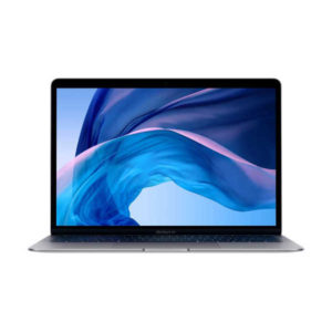 Belles promos sur MacBook Air et iPad Pro 2018, batterie RAVPower, Philips Hue et bien plus