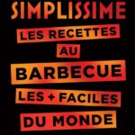 Simplissime Barbecue