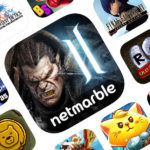 RPG taille XXL pour iPhone et iPad
