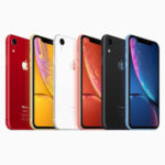 Promos du 05 mars 2019 : iPhone XR, coques iPhone RhinoShield, chargeurs secteur et Qi Aukey, supports voiture