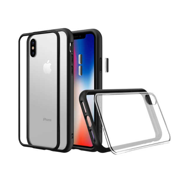 coque iphone xr voiture