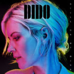 Still on my mind : Nouvel album de Dido