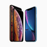 Belles Promos sur iPhone XR, iPhone XS, iPhone XS Max et iPhone X
