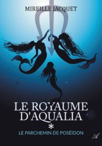 Le royaume d'Aqualia