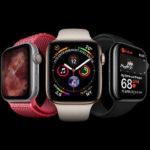 Promos du 21 mai 2019 : Apple Watch Series 4, iPhone XR, écouteurs Bluetooth, enceinte 20W Bluetooth, chargeurs secteur, trépied flexible