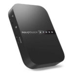 Test du routeur Wi-Fi portable RP-WD009 RAVPower