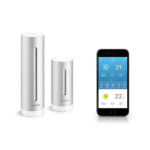 Prime Day : Eve et Netatmo