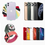 Black Friday 29 novembre 2019 : iPhone 11/11 Pro, Apple Watch Series 5, iPhone XR, Bose 700, Aukey, Philips Hue, Netatmo, SanDisk, Arlo, Netgear, Withings, PS4