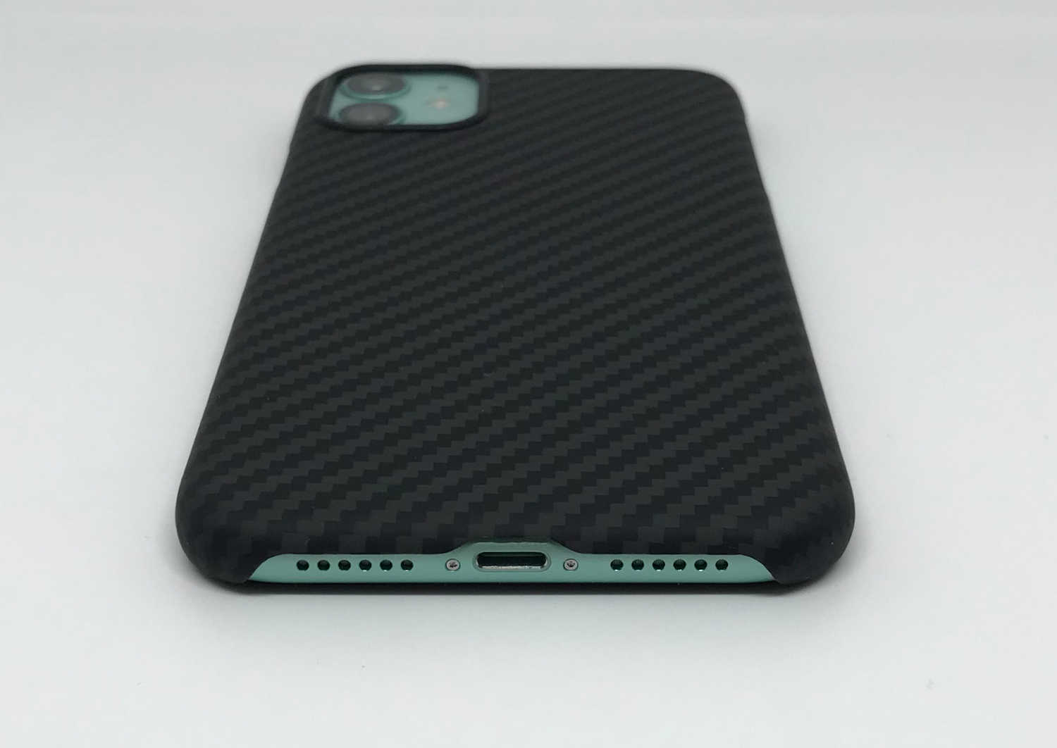 coque iphone 7 pitaka