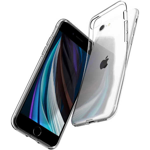 coque iphone 8 double ecran