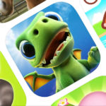 Adoptez un animal virtuel sur iPhone et iPad